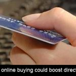 Customer satisfaction with online buying could boost direct insurance in South Africa!!