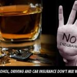 Drunk driving should be more than an insurance concern!!