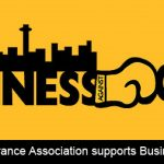 South African Insurance Association supports Business Against Crime