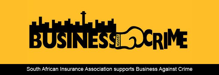 Insurance Company Insurance Company Ratings South Africa