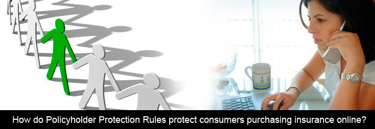 how does the law protect consumer The most vulnerable consumers, those who carry a balance, have been protected by the protections of the card act, says chi chi wu, staff attorney for the national consumer law center, a boston-based consumer advocacy group.