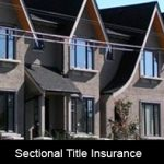What are the Conduct Rules in a Sectional Title Scheme?