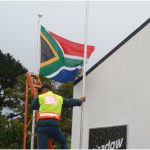 Aarto concerns raised by Justice Project South Africa