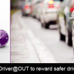 Outsurance activates technology to reward safe driving behaviour