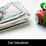 Why is my insurer not recovering the excess from the other guilty driver?