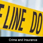 Crime a huge insurance risk to those living in Gauteng!
