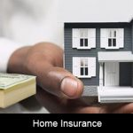 How do Home Improvements or Renovations affect your building insurance?
