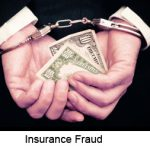 Report fraudulent insurance claims and help keep insurance premiums affordable!