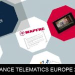 Could Telematics be the Gender Solution that the European Insurance Market needs?