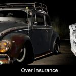 What is Over Insurance?