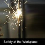 How safe is your business workplace and do you need safety representatives?
