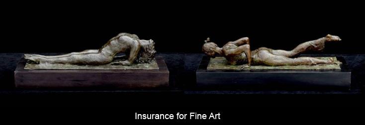 Insurance-for-Fine-Art2