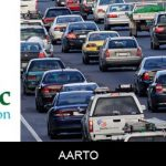 New Draft Amendments to Aarto published for comment