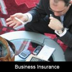 Would my business benefit from direct business insurance?