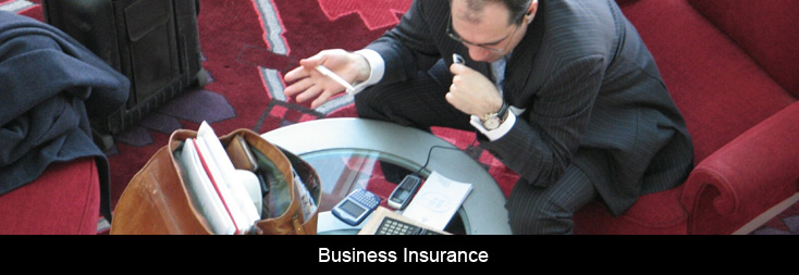 business_insurance3