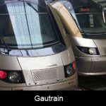 Wishing to save fuel costs? Here are the new Gautrain fares and timetable!!
