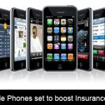 Insurers not focusing on the benefits of mobile phones in Africa will miss out!