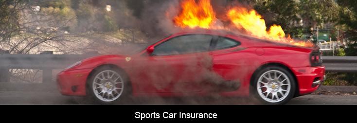 car compare insurance comparethemarket com ferrari