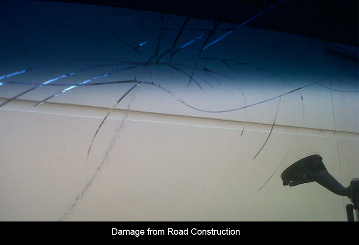 Damage-from-Road-Construction