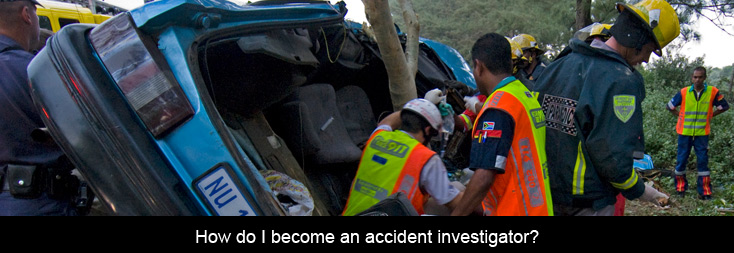 How-do-I-become-an-accident-investigator