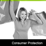 What do we need to know about the Consumer Protection Act?
