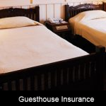 How do we distinguish between a Bed and Breakfast, Guesthouse and Boutique Hotel?