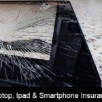How do I find the best insurance for my laptop, iPhone and smartphone?