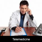 Are we failing many by condemning telemedicine as unethical?