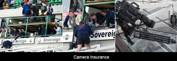 camera_insurance