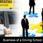 What do I need to know about starting the business of a Driving School?