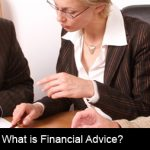 FSB grants lifeline to financial advisers with exams extention
