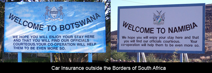 Car-Insurance-outside-the-Borders-of-South-Africa