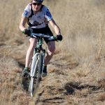 Entries open for OUTsurance KZN Mountain Bike Expedition