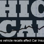 Alarming number of vehicle owners not responding to vehicle recalls