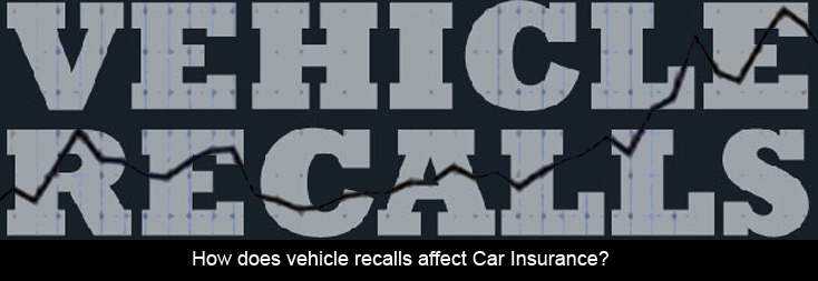 How-does-vehicle-recalls-affect-Car-Insurance
