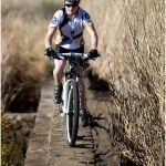 MiWayMTB and TREAD team up to offer MTB skills clinics