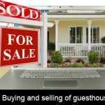 What do I need to know when buying a Guesthouse or Bed and Breakfast?