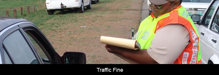 traffic_fine