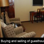 What do I need to know when selling my Guesthouse or Bed and Breakfast?