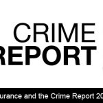 What does the latest Crime Statistics tell us about the need for insurance in South Africa?