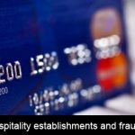 Hospitality industry warned against online booking scams!