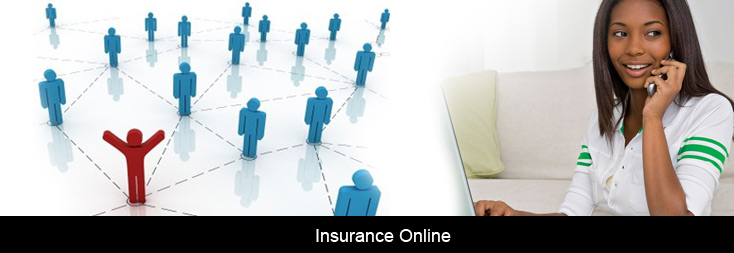 insurance_online
