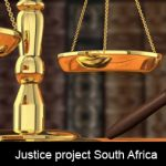 Justice Project South Africa blames SANTACO of hypocrisy and ignorance