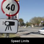 Driving skills company says speed limit reduction plan is absurd