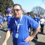 Get moving  –  Your health depends on it says ER24