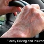 Are your parents and grandparents too much of a risk on the roads?