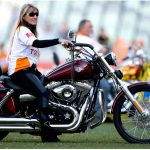 Harley- Davidson recall also includes bikes from South Africa