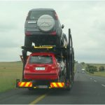 Naamsa confirms strong demand for new vehicles in South Africa