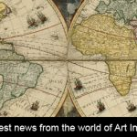 What is the latest news from the world of Art Insurance?