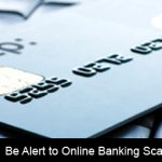 Foreigner arrested for Phishing scam and 36 counterfeit bank cards seized